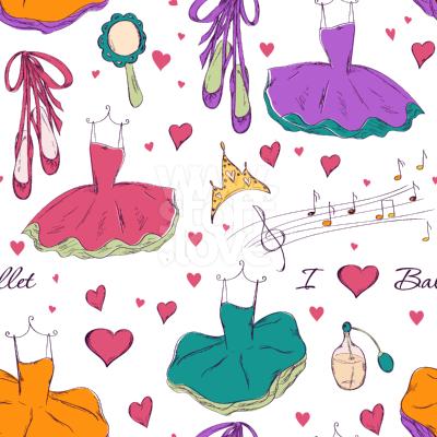 Image showing some seasonal pattern